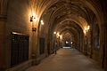 John Rylands Library 6.jpg