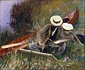 John Singer Sargent - An Out-of-Doors Study - Google Art ProjectFXD.jpg