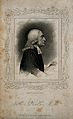 John Wesley. Stipple engraving by R. Page, 1824, after H. Ed Wellcome V0006245.jpg