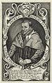 John White 1624.jpg