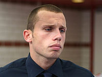 Johnny-Heitinga3.jpg