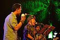 Joint Family Internationale - Peace-Love-Music - Rocking The Region - Multiband Concert - Kolkata 2013-12-14 5305.JPG