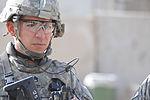 Joint Patrol in Eastern Baghdad DVIDS142096.jpg