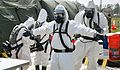 Joint Readiness Training Rotation CBRN Exercise 160315-A-AP678-034.jpg