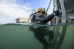 Joint UCT Diver Training 150113-N-YD328-053.jpg
