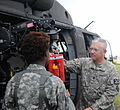 Joint company training provides soldiers with aircraft familiarization 150512-A-BT214-005.jpg