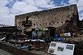 Jolatería en Puerto Naos 13.jpg