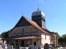 Joncreuil Église (2).JPG