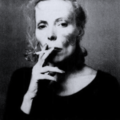 Joni Mitchell (1975).png
