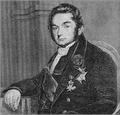 Jons Jacob Berzelius.PNG