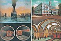 Joralemon Street Tunnel postcard, 1913.jpg