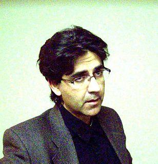 Jorge Majfud Uruguayan-American writer