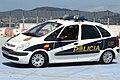 Jornadas Policiales de Vigo, 22-28 de junio de 2012 (7420031700).jpg
