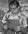 José Beyaert en juillet 1944.jpg