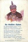 Josef Bergauer - Die Brüsseler Spitzen.jpg