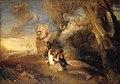 Joseph Mallord William Turner - Vision of Medea, 1828.jpg