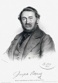 Joseph Petzval.jpg
