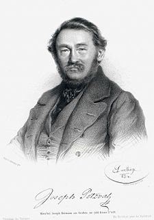 Slovak physicist, mathematician and inventor