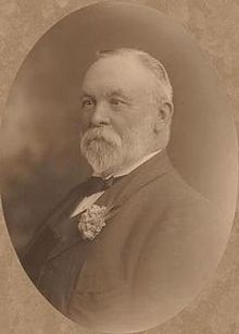 Joseph Tilley Brown.jpg