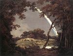 Joseph Wright Landscape with Rainbow.jpeg