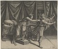 Joseph fleeing from Potiphar's wife MET DP852716.jpg