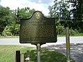 Joshua Lee Historical Marker.jpg