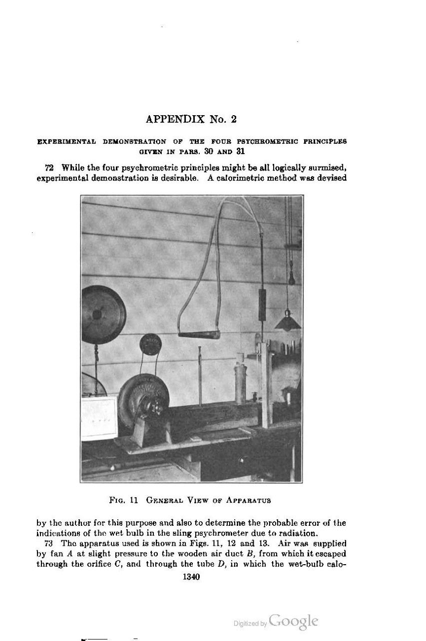 Page:Journal of the American Society of Mechanical Engineers, Volume