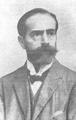 Juan Marin del Campo.png