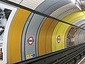 Jubilee line (25356879105).jpg