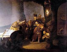 History painting - Wikipedia