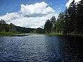 Judd Pond(s) - panoramio.jpg
