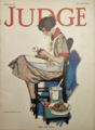 JudgeMagazine26Apr1924.png