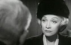 Judgment at Nuremberg-Marlene Dietrich.JPG