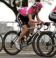 Judith Arndt 2007 Geelong World Cup 1.jpg