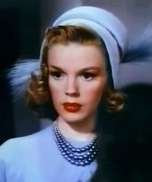 Judy Garland love quotes and sayings