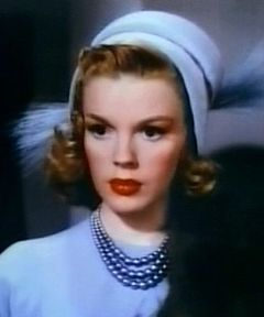 Judy Garland in Till the Clouds Roll By 1 cropped.jpg
