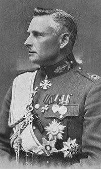 Juhan Tõrvand - Kõrgem Sõjakool 1921-1931.jpg