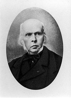 Jules Baillarger French neurologist