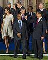 Juliana Awada Macri G20.jpg