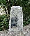 Juliana Schmid monument, Bad Ischl.jpg