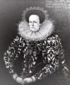 Juliana van Nassau (1565-1630).png