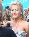 Julianna Hough April 2010 (cropped).jpg