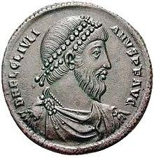 JulianusII-antioch (360-363) CNG.jpg