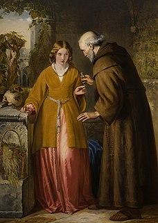 William James Grant English painter