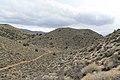 Jumbo Grade Trail - panoramio (64).jpg