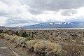 Jumbo Grade Trail - panoramio (93).jpg