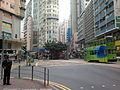 Junction of Johnston Road, Wanchai Road & Fleming Road.jpg