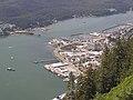 Juneau Aerial 009.jpg