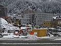 Juneau Downtown Transportation Center 04.jpg