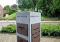 Juni 2012 Steenwijk 023.JPG